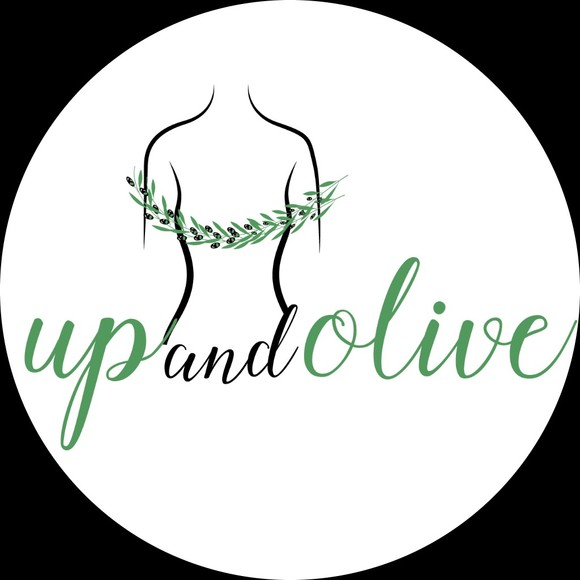 up_and_olive